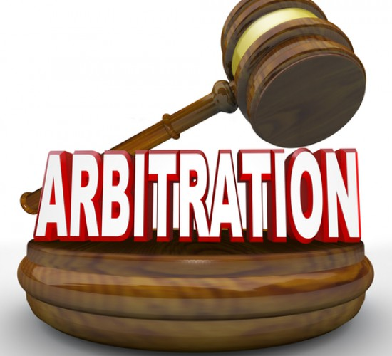 Adr toolbox news resources for adr professionals the last two segments of this small business b 2 b arbitration series have focused on certain key structural aspects of pre dispute arbitration agreements platinumwayz