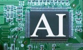 Adr Toolbox News Amp Resources For Adr Professionals