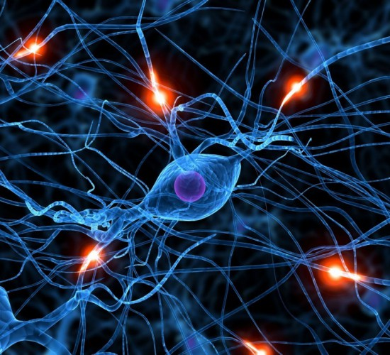Research papers on artificial neural networks