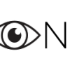 #caption0