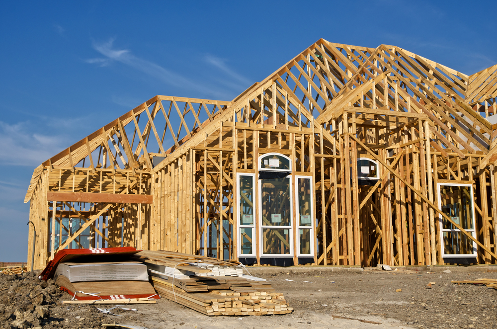 Adr toolbox news resources for adr professionals for New home construction insurance