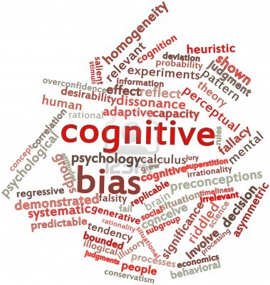 cognition essay language