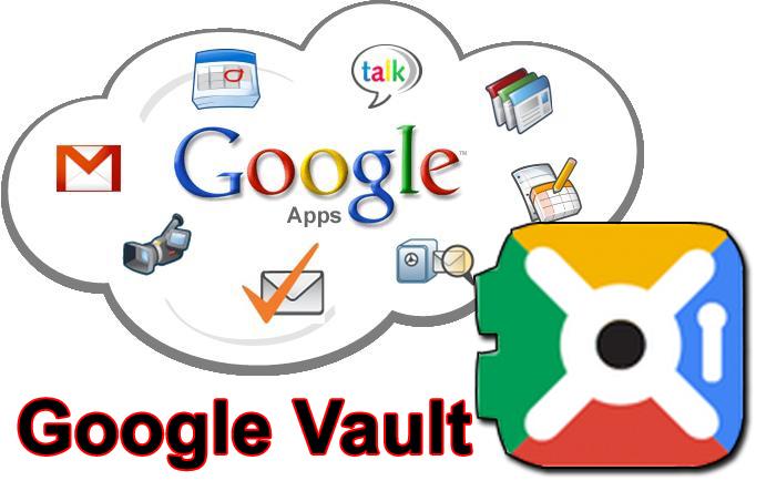 Adr toolbox news resources for adr professionals for Cloud vault app