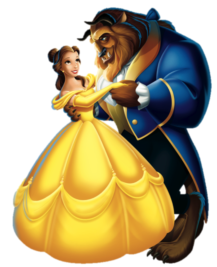 disney beauty and the beast essay Beauty and the beast disney is an excellent example of a media corporation as it is known beauty and beast essay 1363 words.