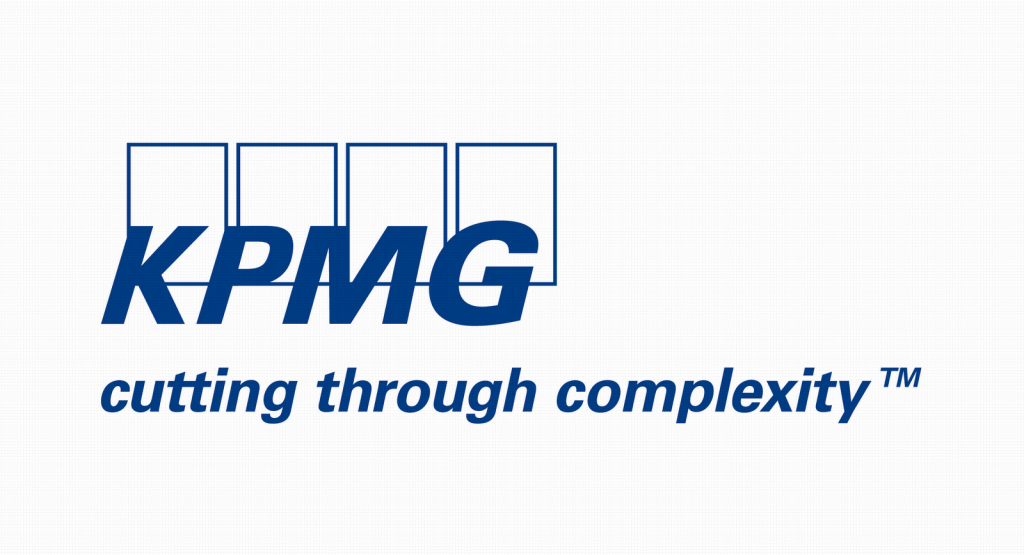 KPMG Legal Services Division Reports Record Revenue Growth