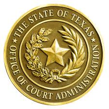 Texas Office of Court Administration | TexasLawHelp.org ...